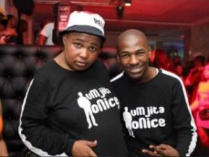 Dj Perci - Shine ft. UBiza Wethu & Mr Thela
